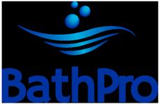 BathPro